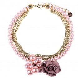 MPP001 Pink