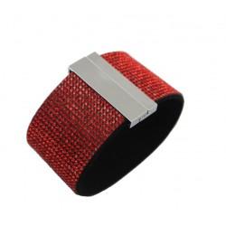 BG204 Red
