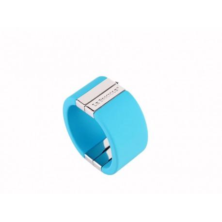 SB001S Turquoise