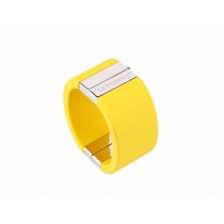 SB001S Yellow