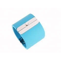 SB001L Turquoise