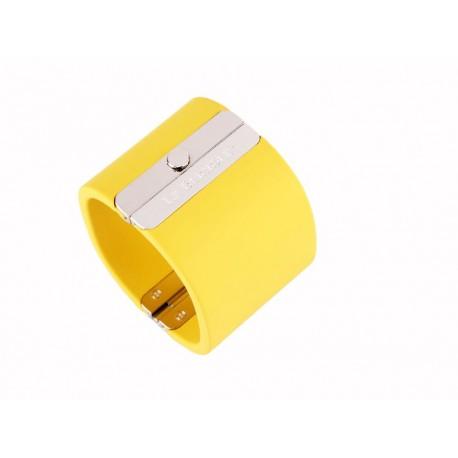 SB001L Yellow
