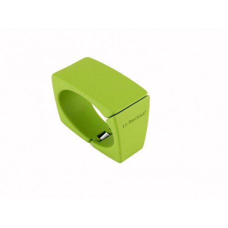SB002 Green