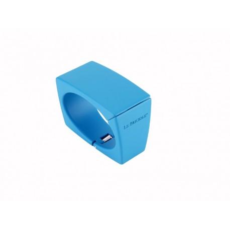 SB002 Blue