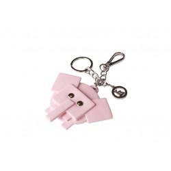 SX204 Pink