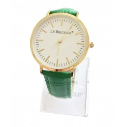 TP005 Green