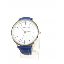 TP005 Blu