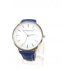 TP005 Blue