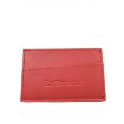 AX01 Rosso