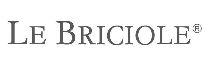 Le Briciole