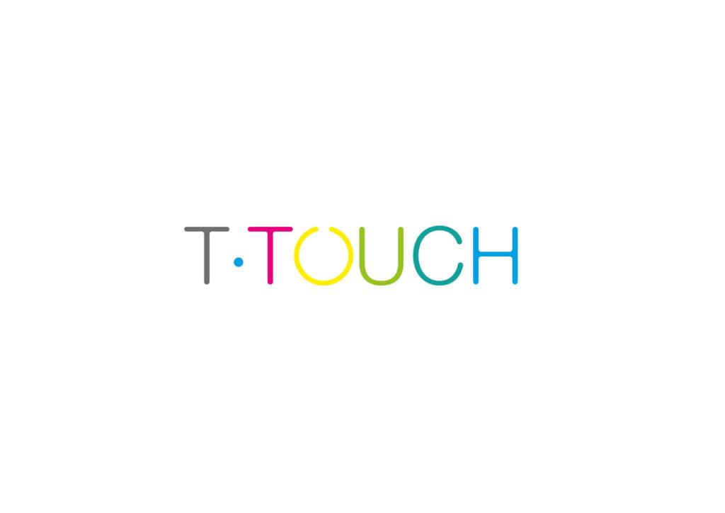 La collezione in Silicone Soft Touch